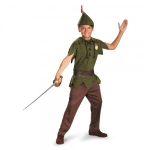 062630-peter-pan-classic-child-costume