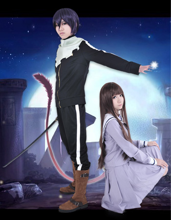 June 2014 Miccostumes Couple Cosplay Ideas The Cosplay Blog