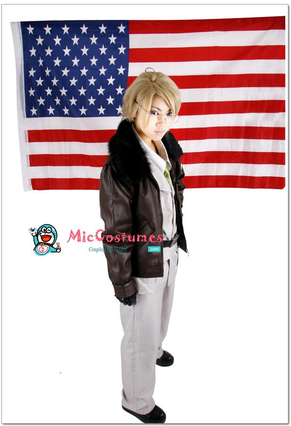 2011_new_14_x1