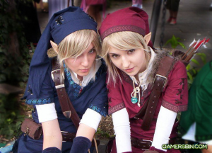 41588_a956804_link_cosplayers