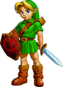 437px-Young_Link