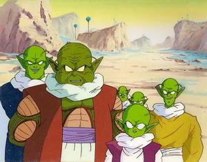 544417-namekian_large.jpg