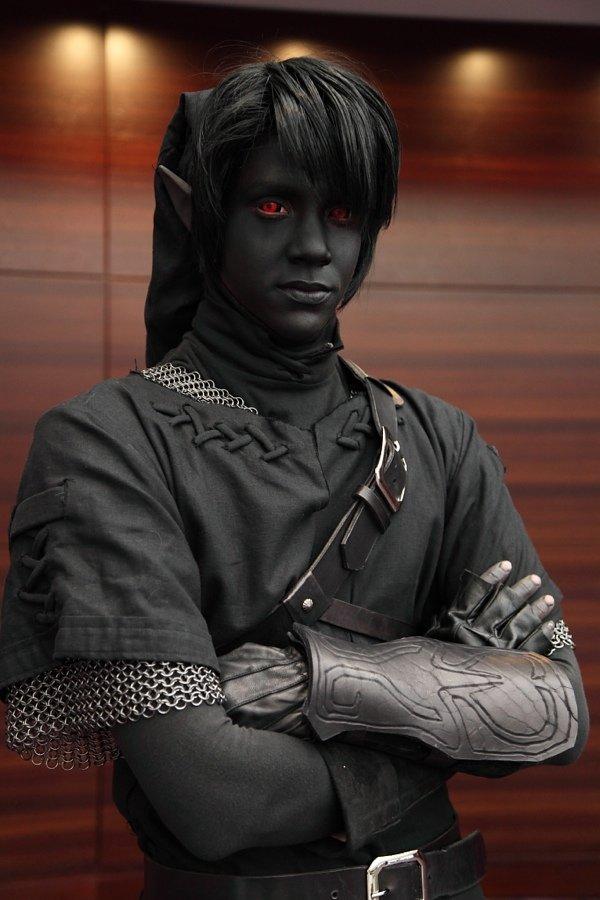 777f2fc44277f0c8a632adaab685829e-dark-link-cosplay