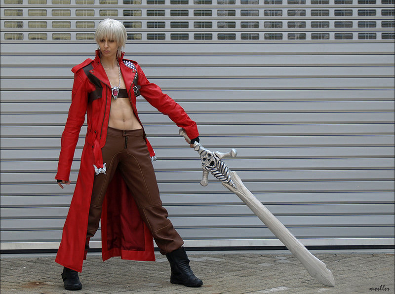 Top 10 Cosplay Boys You Wanna Date The Cosplay Blog Miccostumes Com