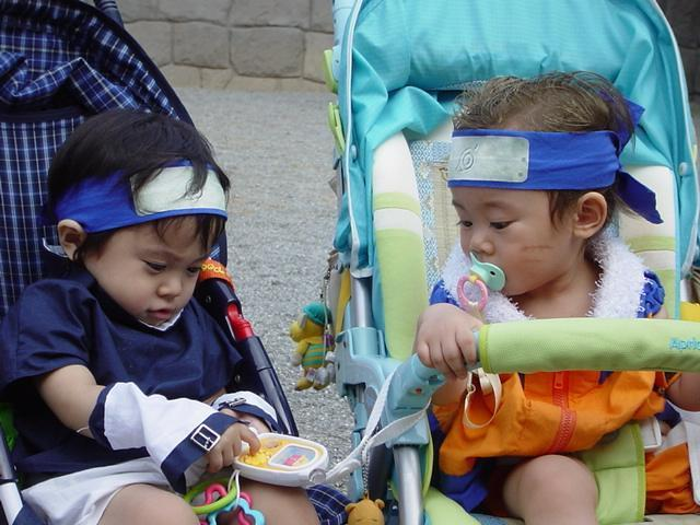 Best Kids Cosplay - Find Good Cosplay Ideas for Your Kids ...