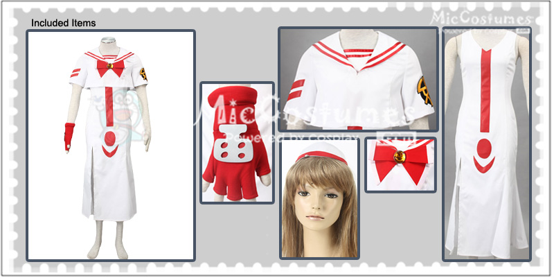 Aria_Aika_S._Granzchesta_Cosplay_Costume_Version_1_x