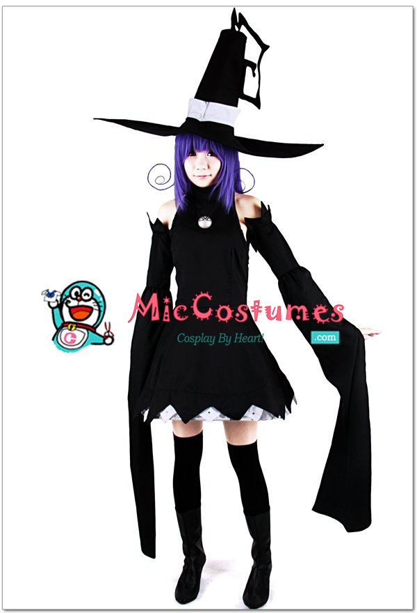 Black_Soul_Eater_Blair_Cosplay_Costume_x1