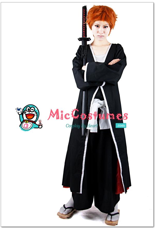 Bleach_Ichigo_Kurosaki_Bankai_Form_Cosplay_Costume_x1