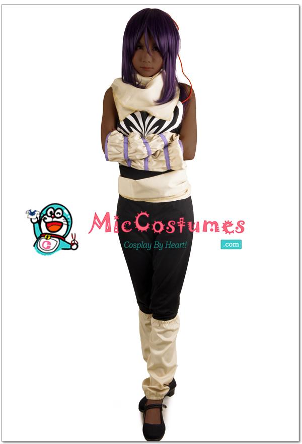 Bleach_Yoruichi_Shihouin_Cosplay_Costume_xx1
