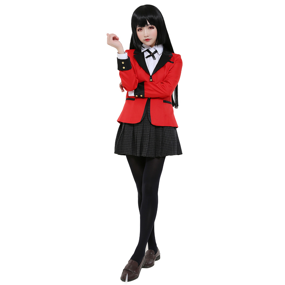 10 Cosplay Ideas To Stand Out In 2020 The Cosplay Blog Miccostumes Com