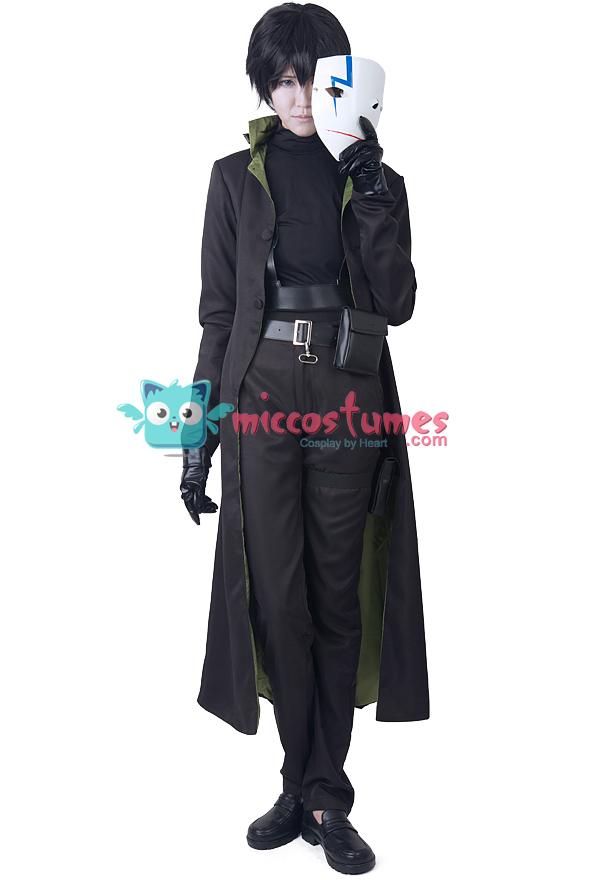 Darker-than-Black-Kuro-no-Keiyakusha-Hei-Cosplay-Costume