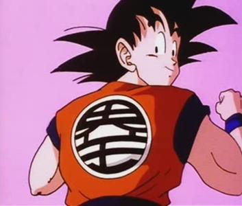 Goku_Kaio_symbol