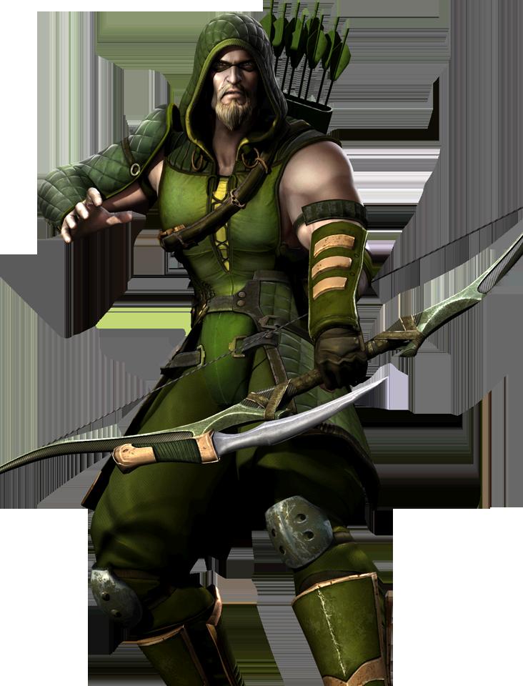 Green_Arrow_injustice