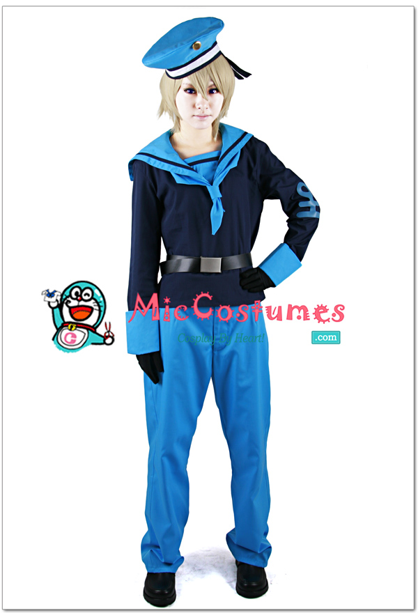 Hetalia_Axis_Powers_Norway_Cosplay_Costume_x1