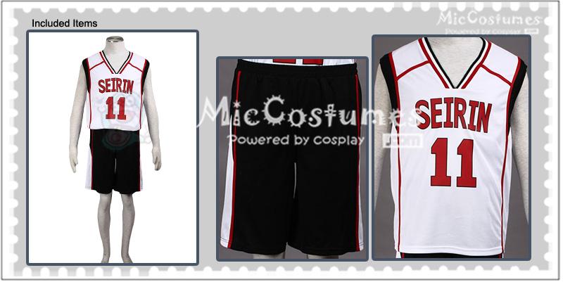 Kuroko_no_Basuke_Tetsuya_Kuroko_Seirin_High_School_White_Cosplay_Costume_Version_2_x