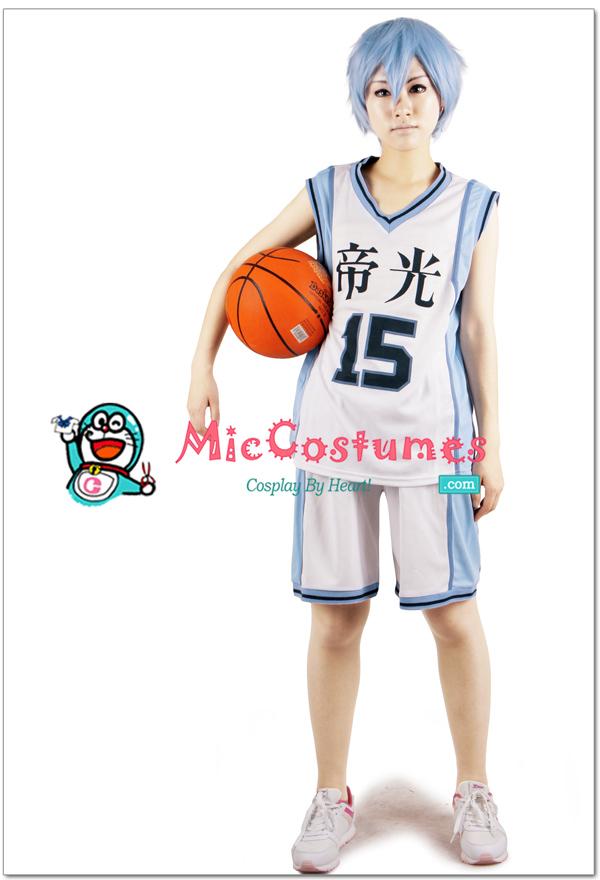 Kurokos_Basketball_Costume_10_x1