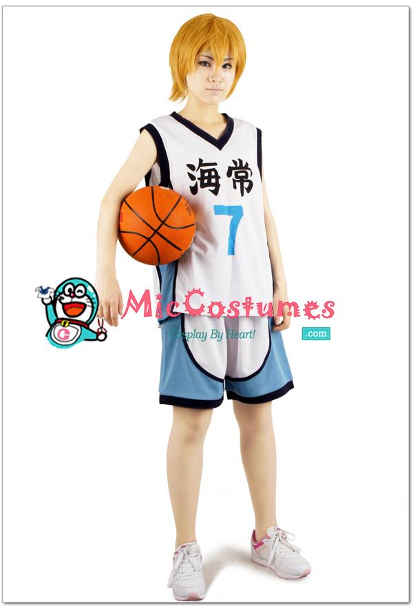 Kurokos_Basketball_Costume_11_x1