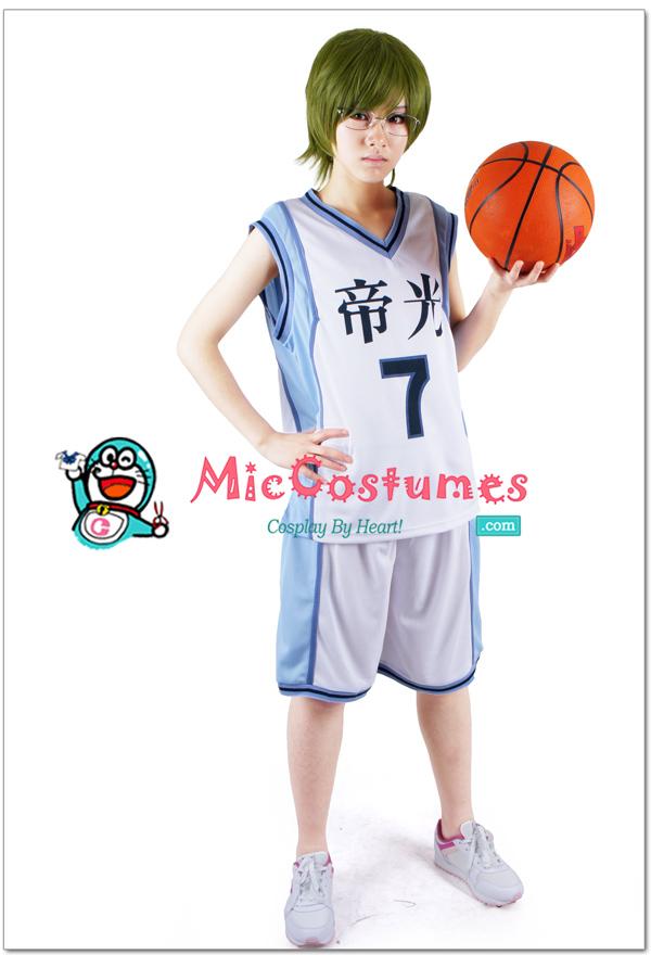 Kurokos_Basketball_Costume_12_x1