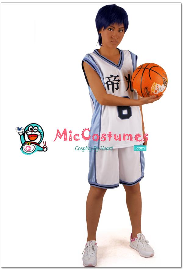 Kurokos_Basketball_Costume_13_x1