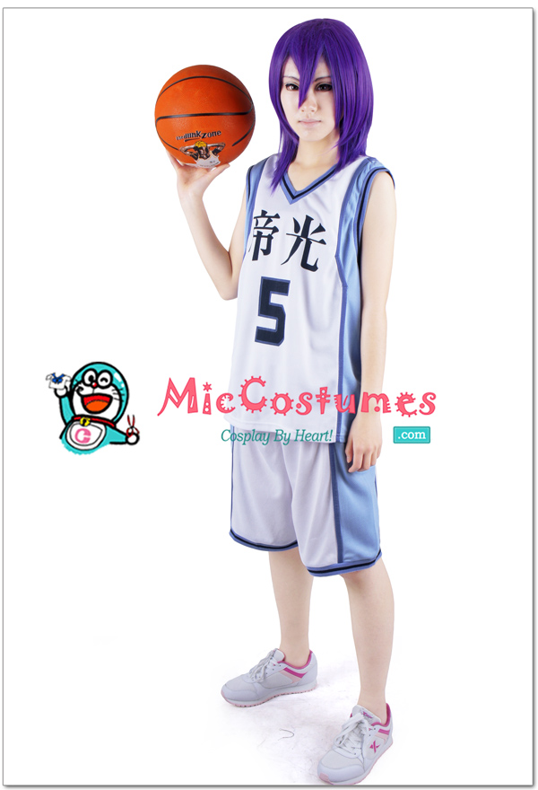 Kurokos_Basketball_Costume_14_x1