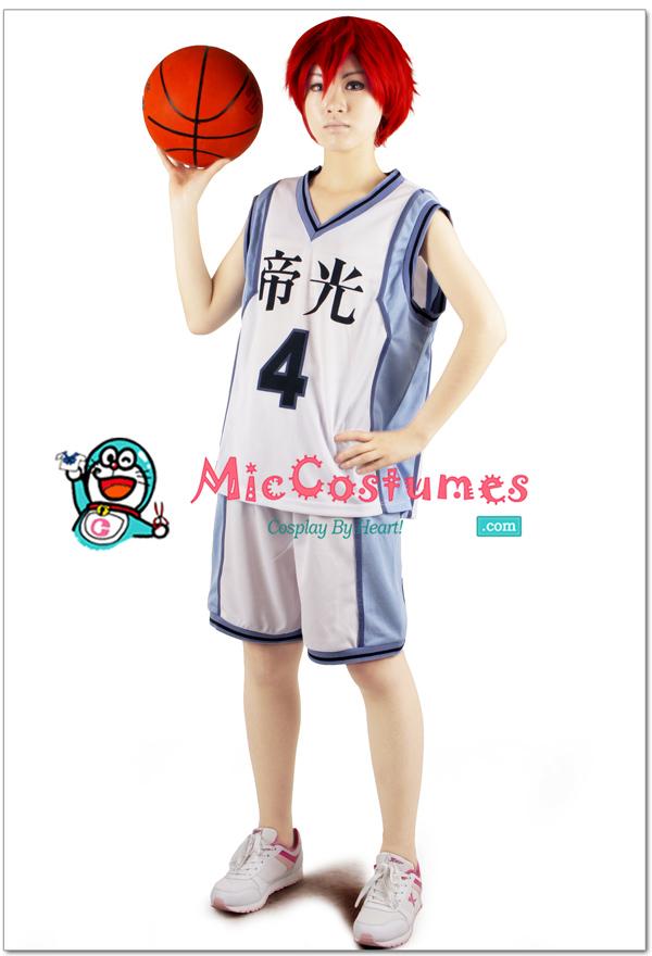 Kurokos_Basketball_Costume_15_x1