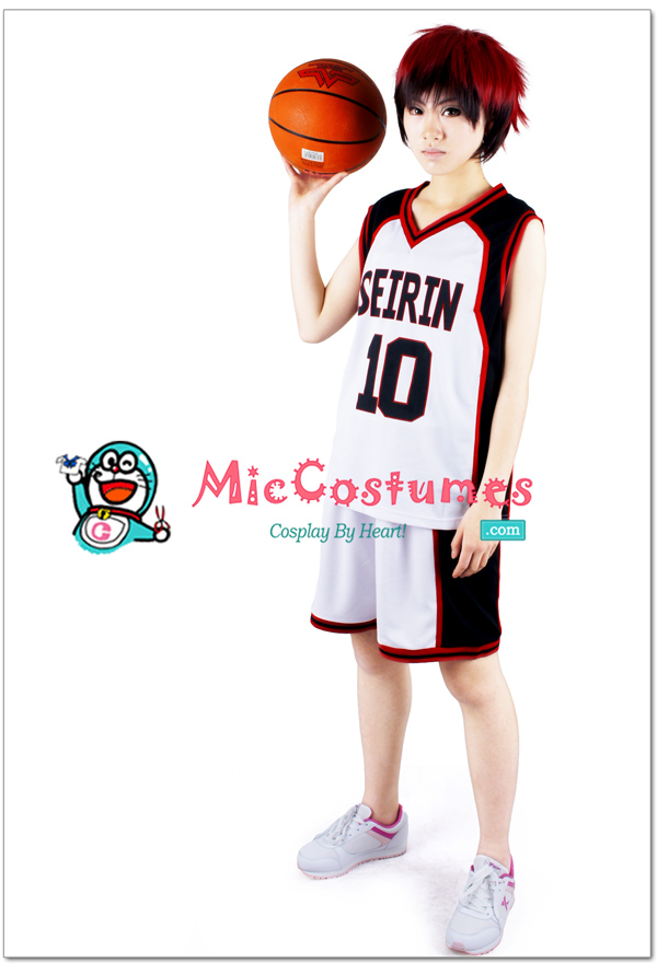 Kurokos_Basketball_Costume_1_x1