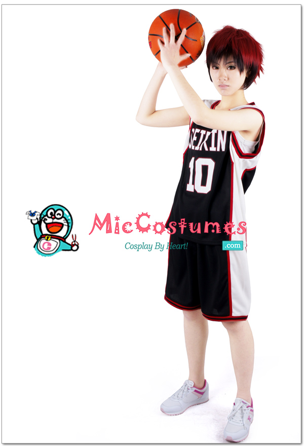 Kurokos_Basketball_Costume_3_x1