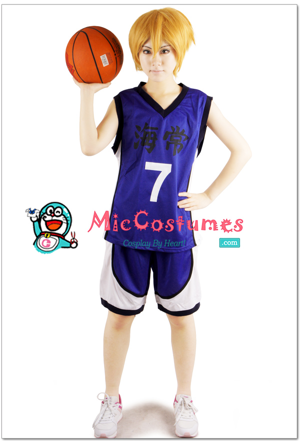 Kurokos_Basketball_Costume_5_x1