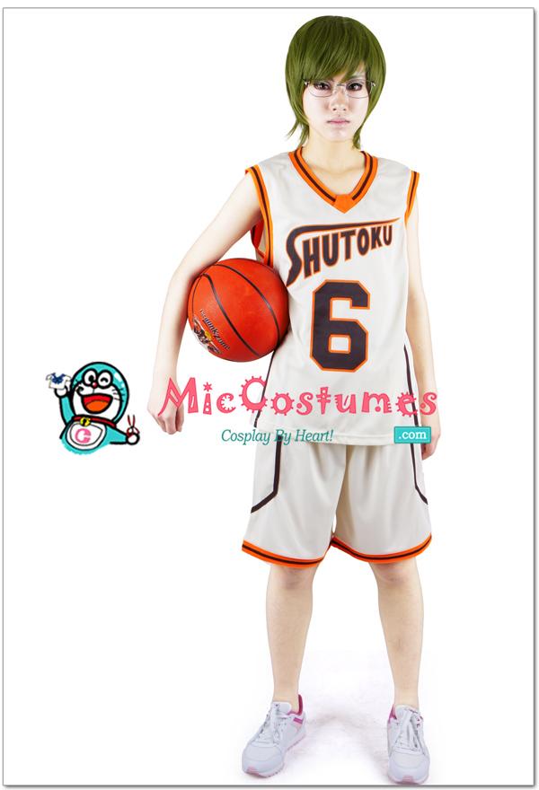 Kurokos_Basketball_Costume_7_x1