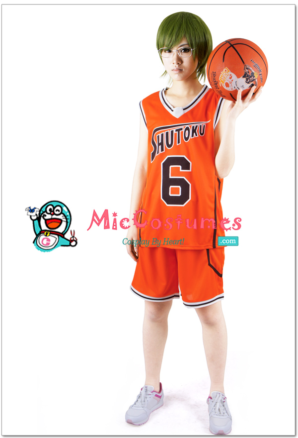 Kurokos_Basketball_Costume_8_x1
