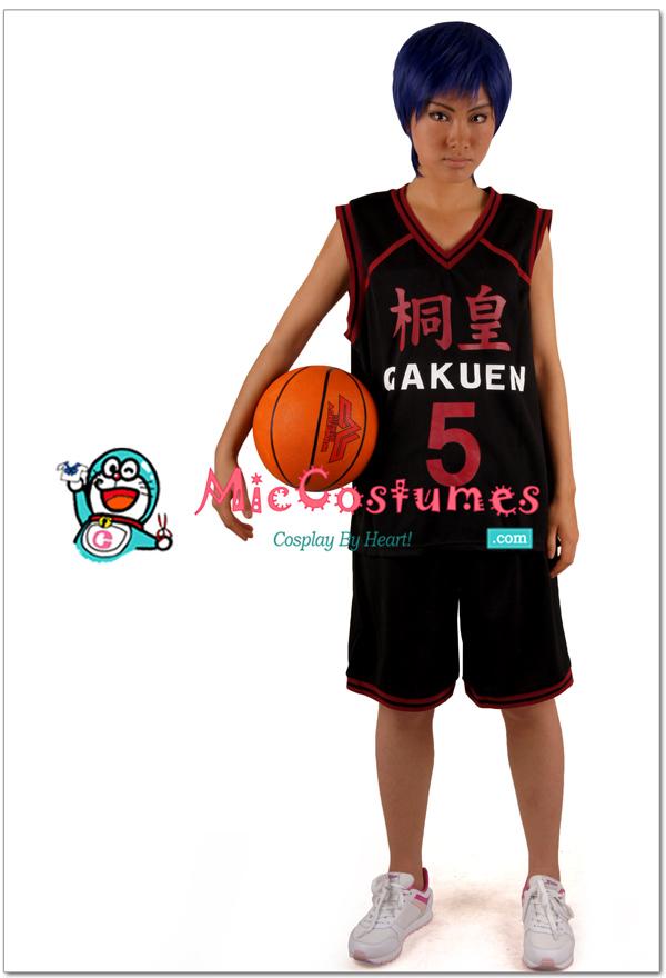 Kurokos_Basketball_Costume_9_x1