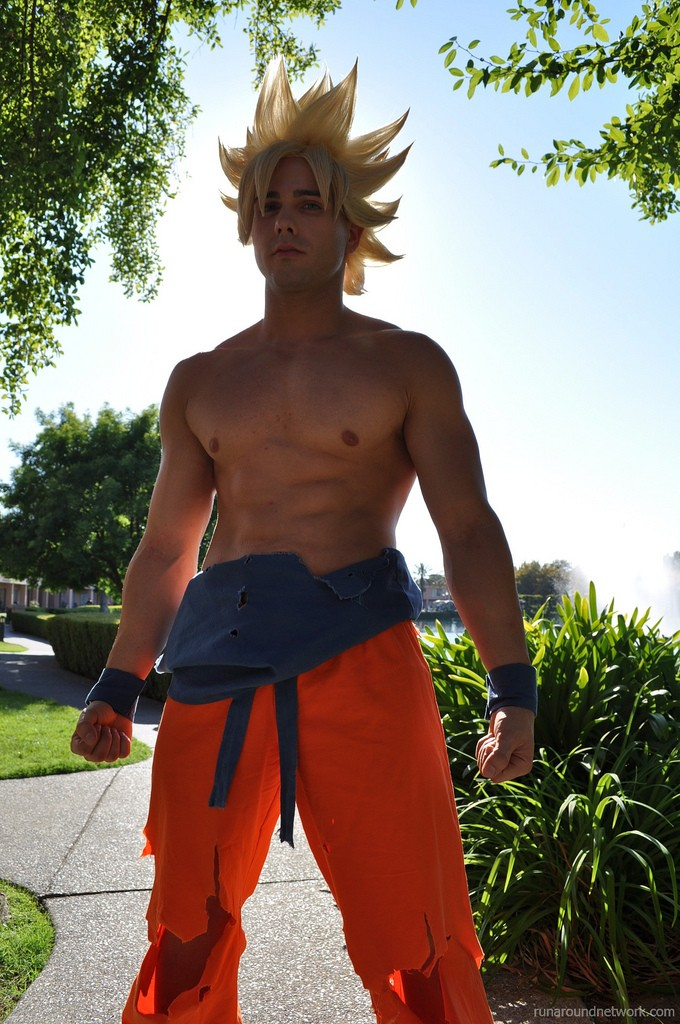 Best Cosplay Ideas For Fitness Men The Cosplay Blog Miccostumes Com