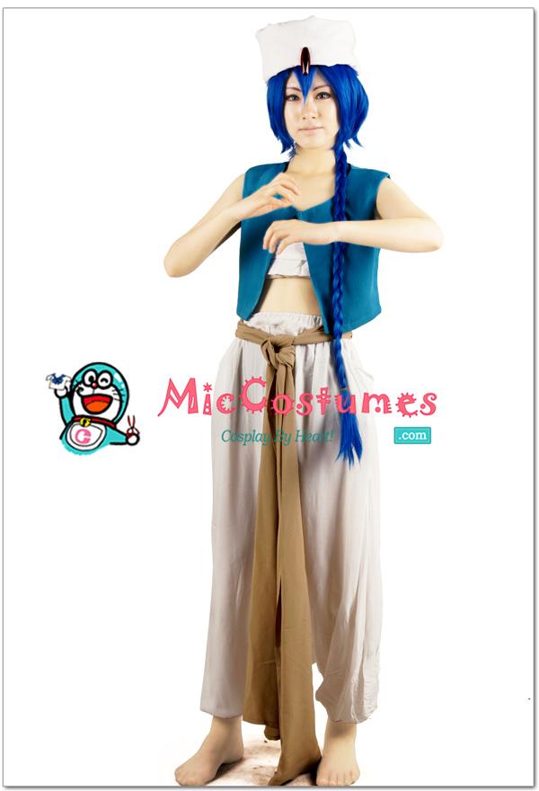 Magi_The_Labyrinth_of_Magic_Aladdin_Cosplay_Costume_x1
