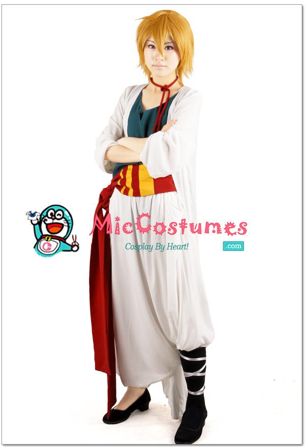 Magi_The_Labyrinth_of_Magic_Alibaba_Cosplay_Costume_x1