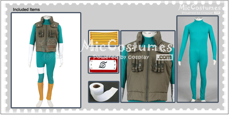 Naruto_Rock_Lee_Cosplay_Costume_Version_2_x