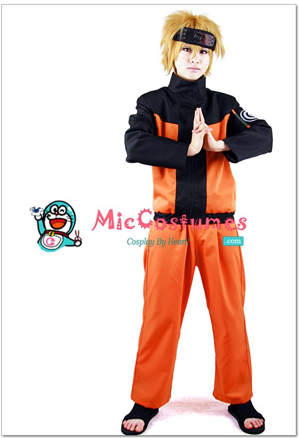 Naruto_Uzumaki_Cosplay_Costume_x1