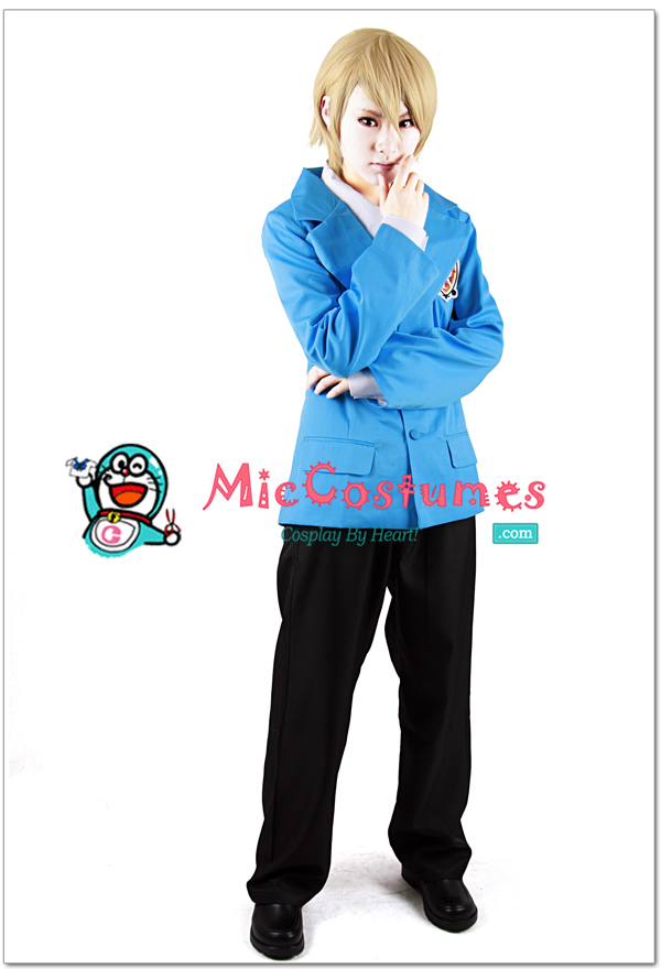 Ouran_High_School_Host_Club_Cosplay_Costume_x1