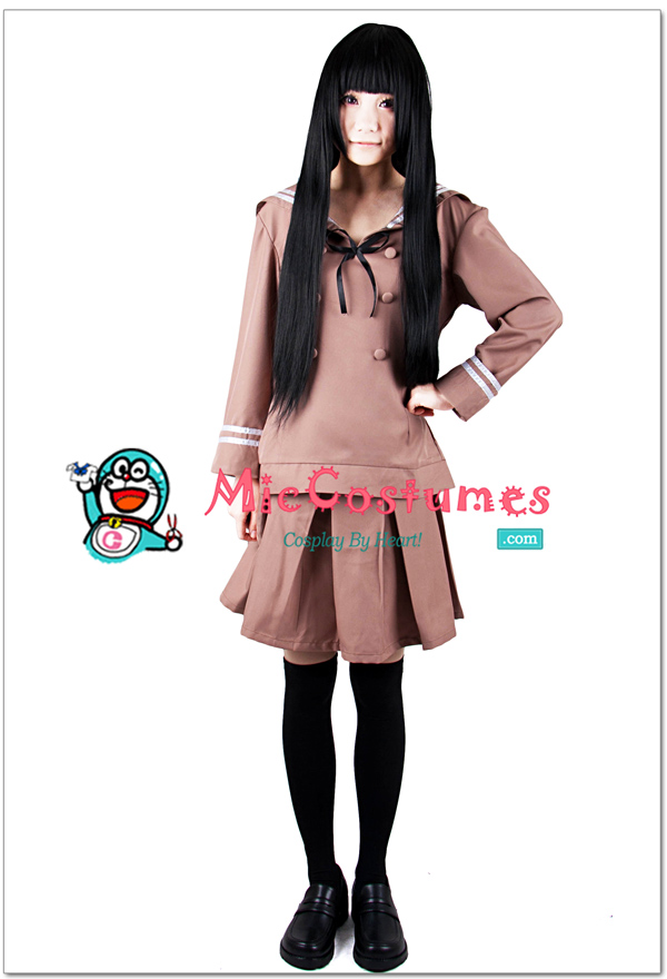 Ouran_High_School_Host_Club_Girl_Uniform_Cosplay_Costume_x1