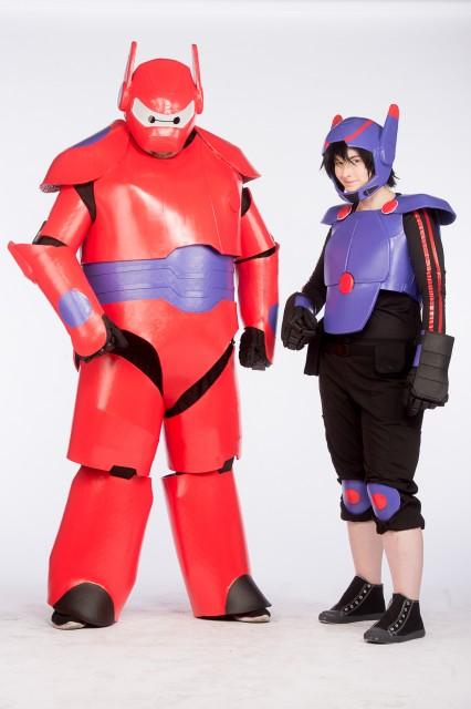 Pensacon-2015-Costume-contest-92-426x640