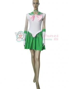 sailor moon costume kids   eBay - Electronics, Cars