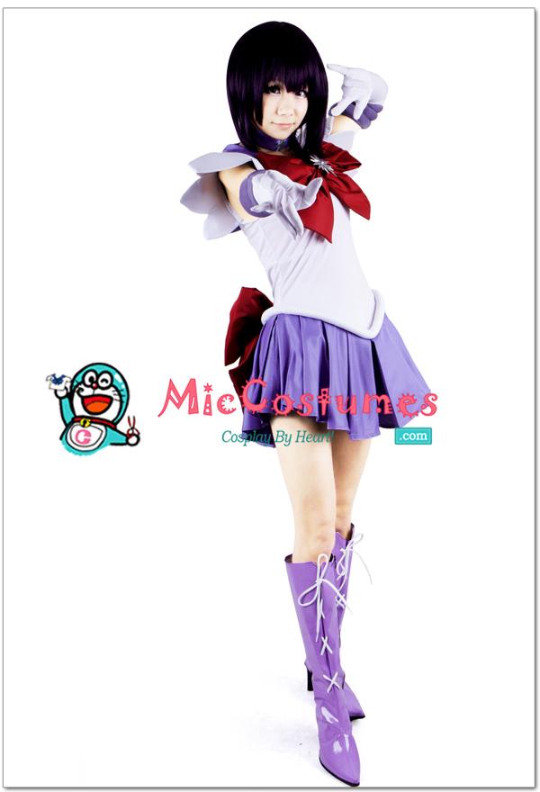Sailor_MoonCostume_3_x1