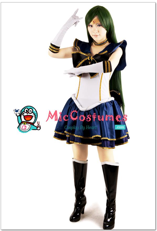 Sailor_Moon_Costume_1_x1