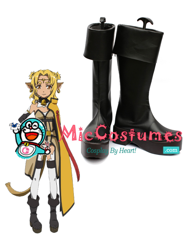 Sword_Art_Online_Alicia_Rue_Cosplay_Boots_s_1