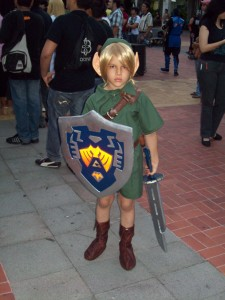 VB2___Young_Link_Cosplay_by_villamar
