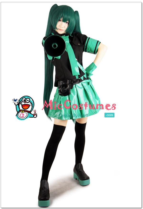 Vocaloid_Costume_19_x1
