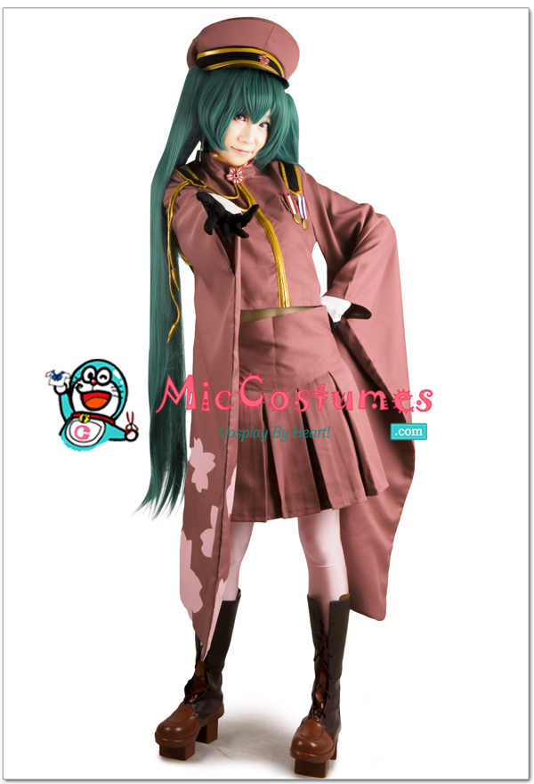 Vocaloid_Costume_20_x1