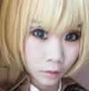 Yuki Natsu Hime