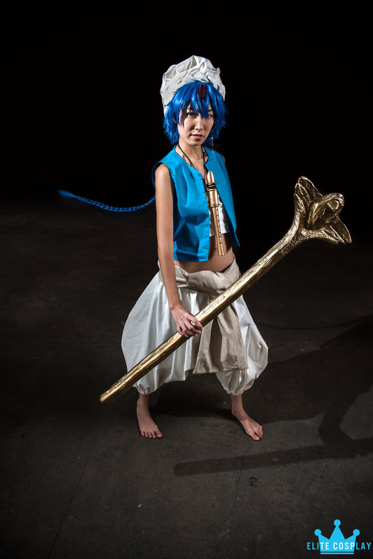 aladdin_by_elitecosplay-d5r29cn