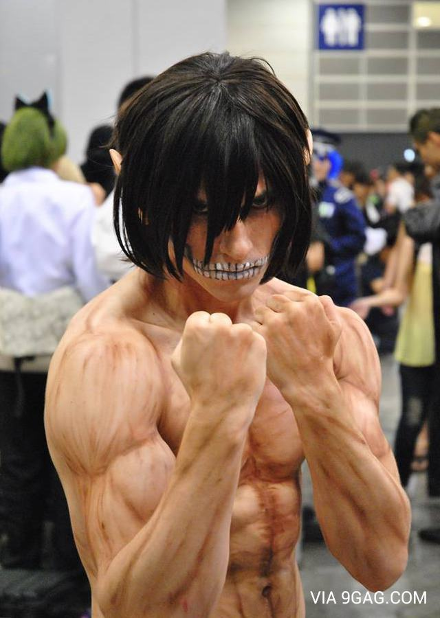 an_awesome_eren_in_titan_form_cosplay-328026