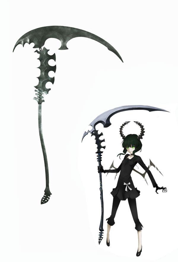 black_rock_shooter_death_master_dead_scythe_s
